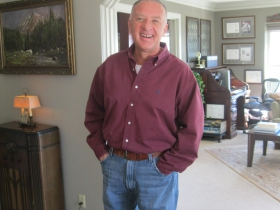House Confidential: John McGivern's $1 Million Apartments