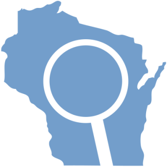 Wisconsin Center for Investigative Journalism