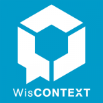 WisContext