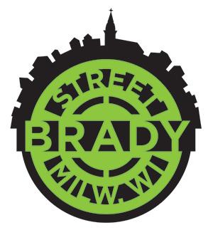 Brady Street Week 2018