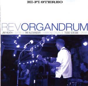 200801_revorgandrum