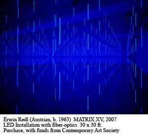 200802_redl