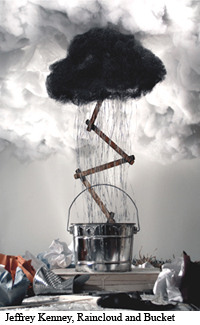 200804_art_raincloud