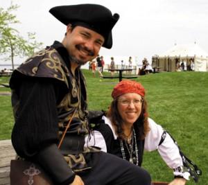 piratefest1