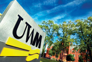 Committee Plans to Lobby UWM to Expand Downtown