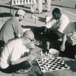 centerstreetdaze_2007-10
