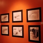 gallery_night_0072