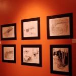 gallery_night_0072