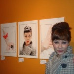 gallery_night_014