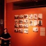 gallery_night_0171