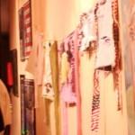gallery_night_0271