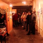 gallery_night_0311