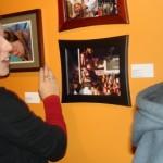 gallery_night_032