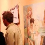 gallery_night_0351