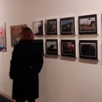 gallery_night_0381