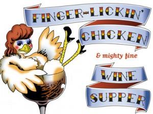 chickenwine_story1