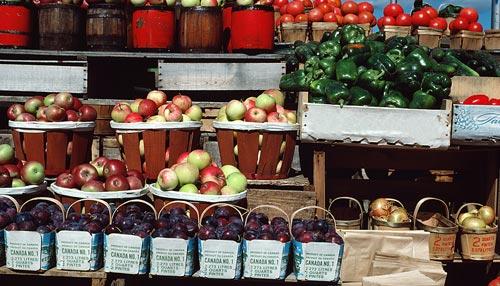 farm-market091