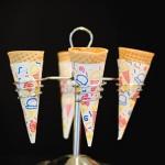 icecreamcones