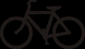 653px-usdot_highway_sign_bicycle_symbol_-_blacksvg