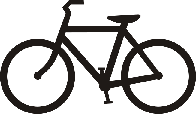 Council President Hamilton will be hosting a Promise Zone Bike Ride next Saturday, June 17