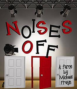 Noises Off!