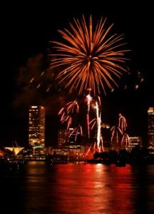 fireworks-milwaukee-darrenhauck