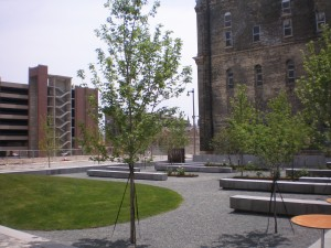 Zilber Park 3