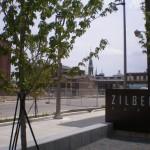 Zilber Park 6