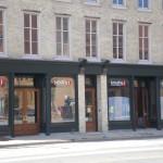 S. 2nd Street 1