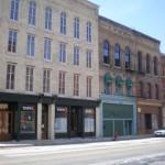 S. 2nd Street 2