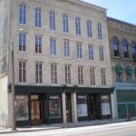 S. 2nd Street 3