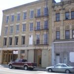 S. 2nd Street 4