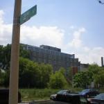 S. 2nd Street 8