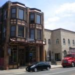 S. 2nd Street 10