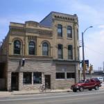 S. 2nd Street 11