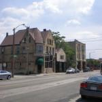S. 2nd Street 14