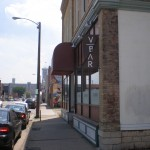 S. 2nd Street 15