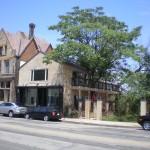 S. 2nd Street 18