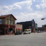 S. 2nd Street 19