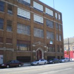 S. 2nd Street 23