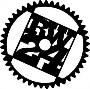 rw24_logo
