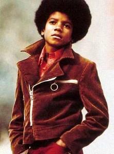 young-michael-jackson1