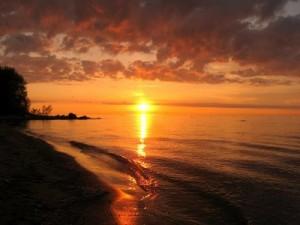 sunrise_bradford_beach