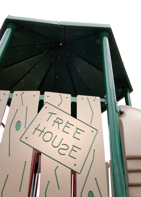 treehouseplastic