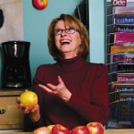 Outpost nutritionist Judy Mayer suggests eating as if you have diabetes to prevent pre-diabetes from advancing.