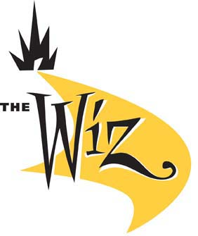 The Wiz_FINAL_color