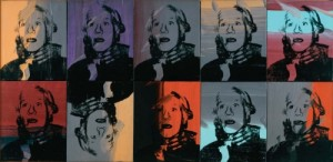 Warhol-Self-Portrait_Strangulation