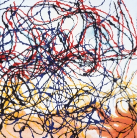 Warhol-Yarn-1983