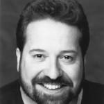 William Theisen, director
