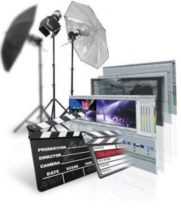filming_editing